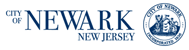 City of Newark - Special Ensemble Sponsor